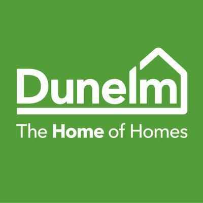 Dunelm coupons and promo codes