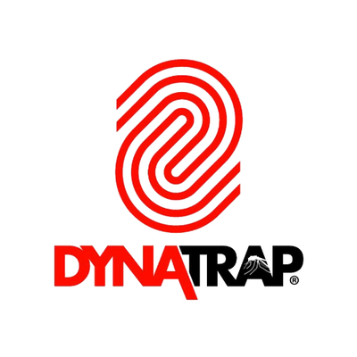 DynaTrap coupons and promo codes