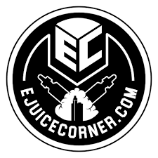 E-Juice Corner coupons and promo codes