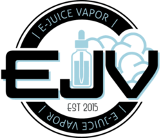 E-Juice Vapor coupons and promo codes
