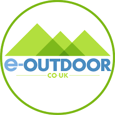 E-Outdoor coupons and promo codes