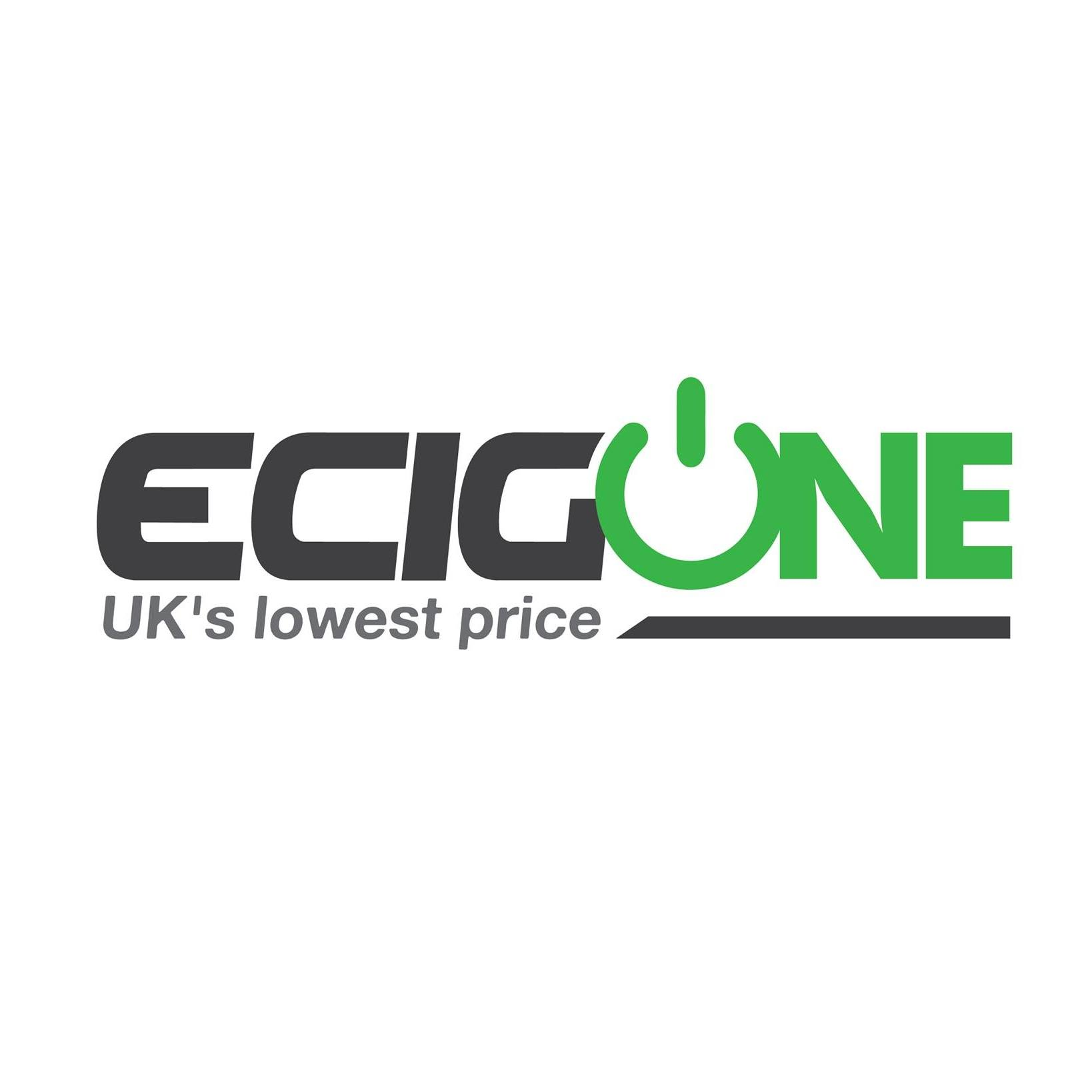 Ecig One coupons and promo codes