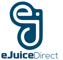 eJuice Direct coupons and promo codes