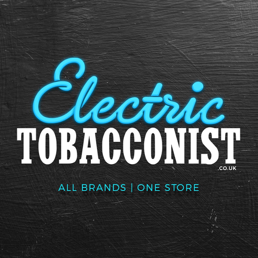 Electric Tobacconist coupons and promo codes