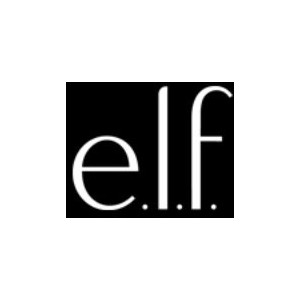 elf Cosmetics coupons and promo codes