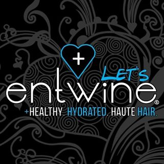 Entwine coupons and promo codes
