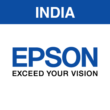 Epson India coupons and promo codes