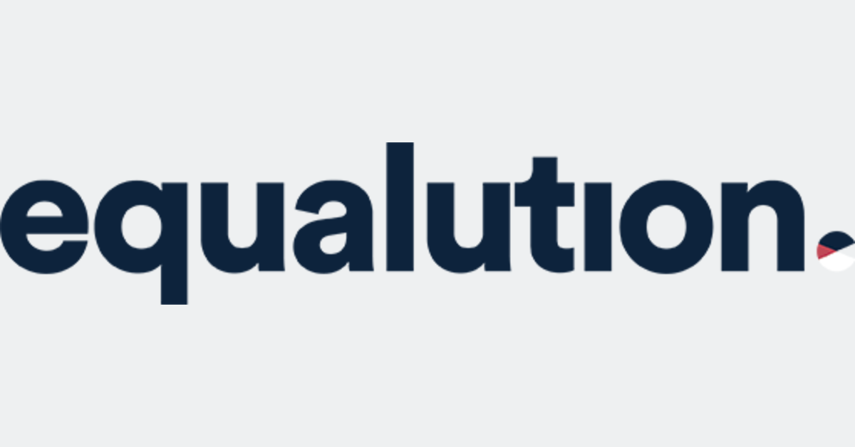 Equalution coupons and promo codes