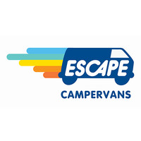 Escape Campervans coupons and promo codes