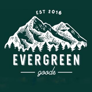 Evergreen Goods coupons and promo codes