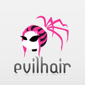 Evil Hair coupons and promo codes