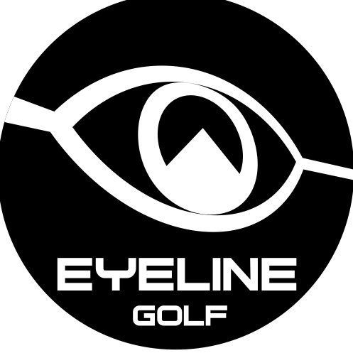 EyeLine Golf coupons and promo codes