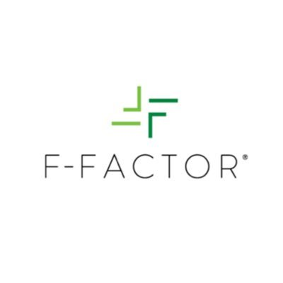 F-Factor coupons and promo codes