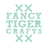Fancy Tiger Crafts coupons and promo codes