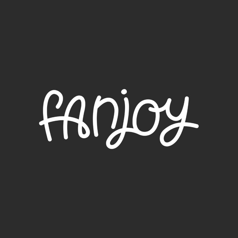 Fanjoy coupons and promo codes