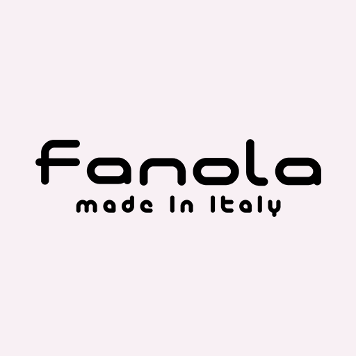 Fanola Professional USA coupons and promo codes