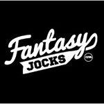 Fantasy Jocks coupons and promo codes
