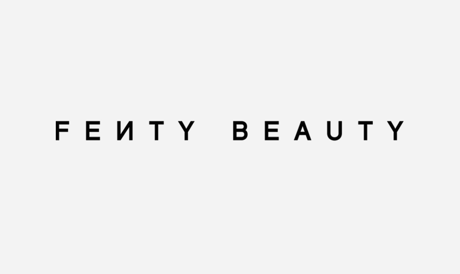 Fenty Beauty coupons and promo codes