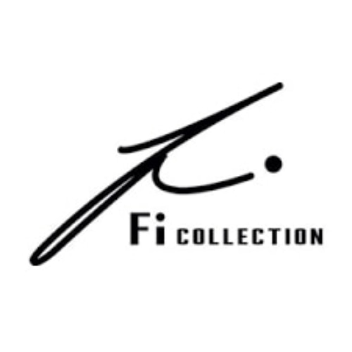 Fi Collection coupons and promo codes
