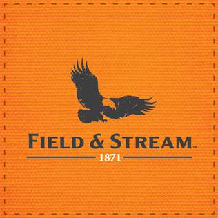 Field & Stream coupons and promo codes