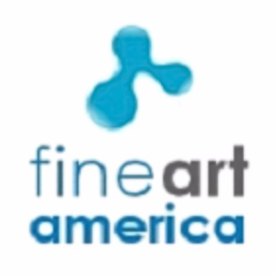 Fine Art America coupons and promo codes