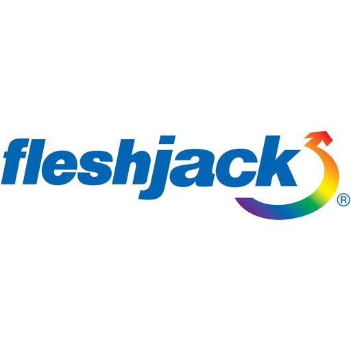 Fleshjack coupons and promo codes