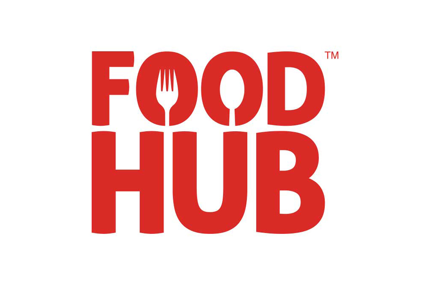 Foodhub coupons and promo codes