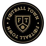 Football Town coupons and promo codes