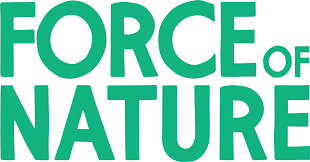 Force Of Nature coupons and promo codes