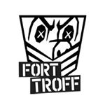 Fort Troff coupons and promo codes