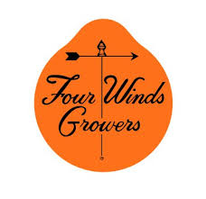 Four Winds Growers coupons and promo codes