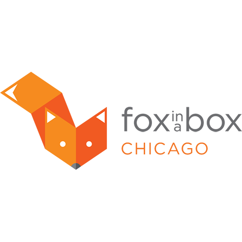 Fox in a Box coupons and promo codes