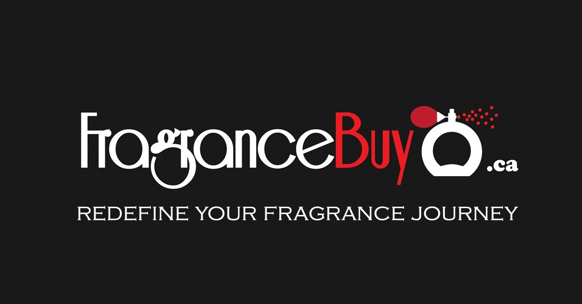 Fragrance Buy Canada coupons and promo codes