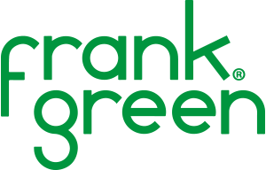 Frank Green coupons and promo codes