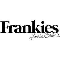 Frankies Bikinis coupons and promo codes