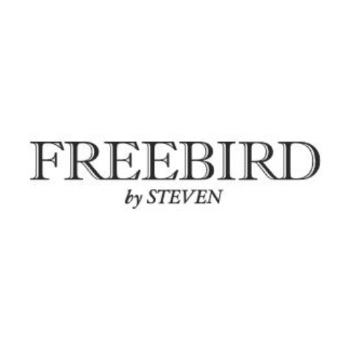Freebird Stores coupons and promo codes