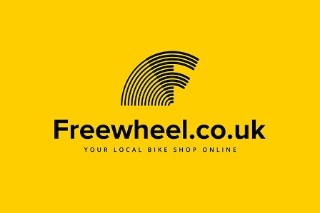 Freewheel coupons and promo codes