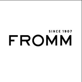 Fromm Pro coupons and promo codes