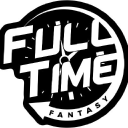FullTime Fantasy coupons and promo codes