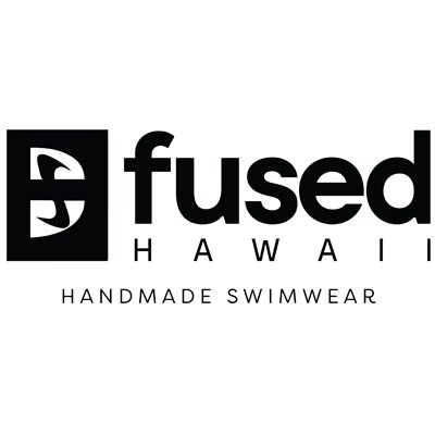 Fused Hawaii coupons and promo codes