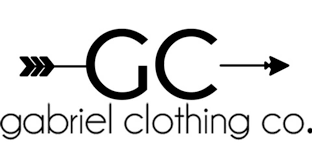 Gabriel Clothing Company coupons and promo codes