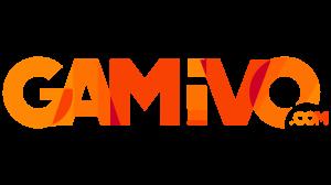 Gamivo coupons and promo codes