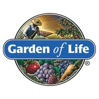 Garden of Life coupons and promo codes