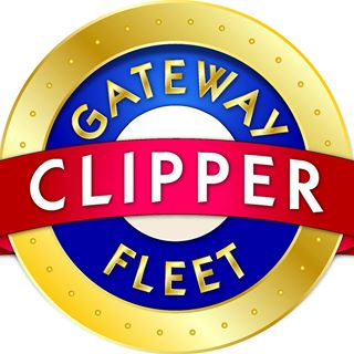 Gateway Clipper Fleet coupons and promo codes