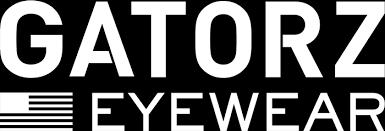 Gatorz Eyewear coupons and promo codes