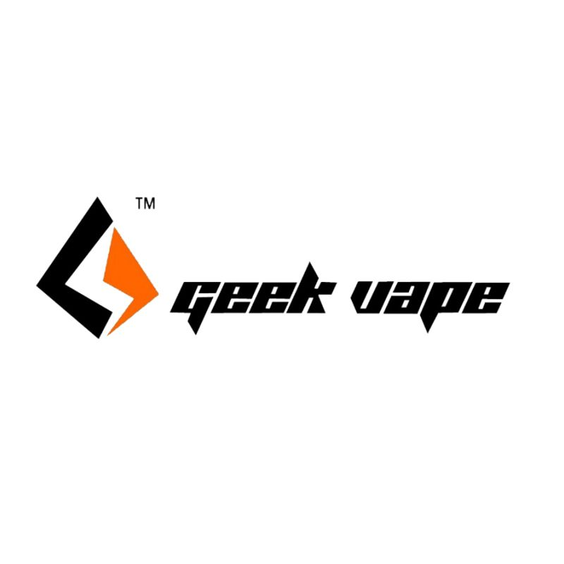 Geekvape coupons and promo codes