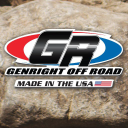Genright coupons and promo codes