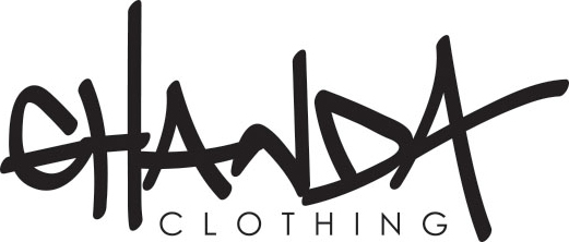 Ghanda Clothing coupons and promo codes