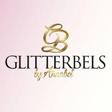 Glitter Bels coupons and promo codes