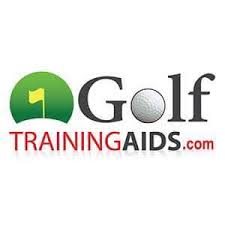 Golf Training Aids coupons and promo codes